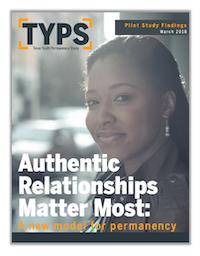 TYPS Pilot Study