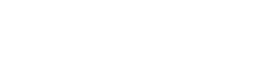 250px resized TXICFW logo