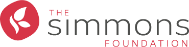 Simmons Foundation